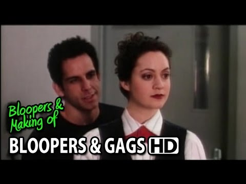 Meet the Parents 2000 Bloopers, Gag Reel & Outtakes Part22