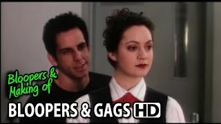Meet the Parents (2000) Bloopers, Gag Reel & Outtakes (Part2/2)