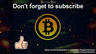 Bitcoin Lightning Network: How Did The Lightning Network Get Ahead Of Schedule? Andreas Antonopoulos