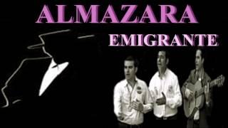 Almazara - Emigrante YouTube Videos