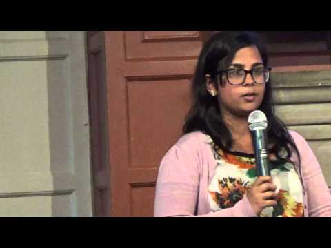 Rotary Speaker Dr Sheila Kanani Royal Astronomical Society 13-Aug-2015