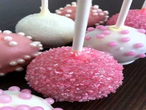 Balloon decoration ideas for a quinceanera youtube for Balloon decoration ideas for quinceaneras