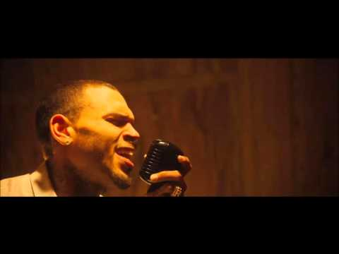 Chris Brown - Come Home Tonight (Legendado/Tradução)