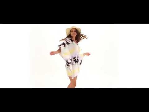 FL Красота и стиль жизни: Мода с юмором!!! - Видео с YouTube на компьютер, мобильный, android, ios