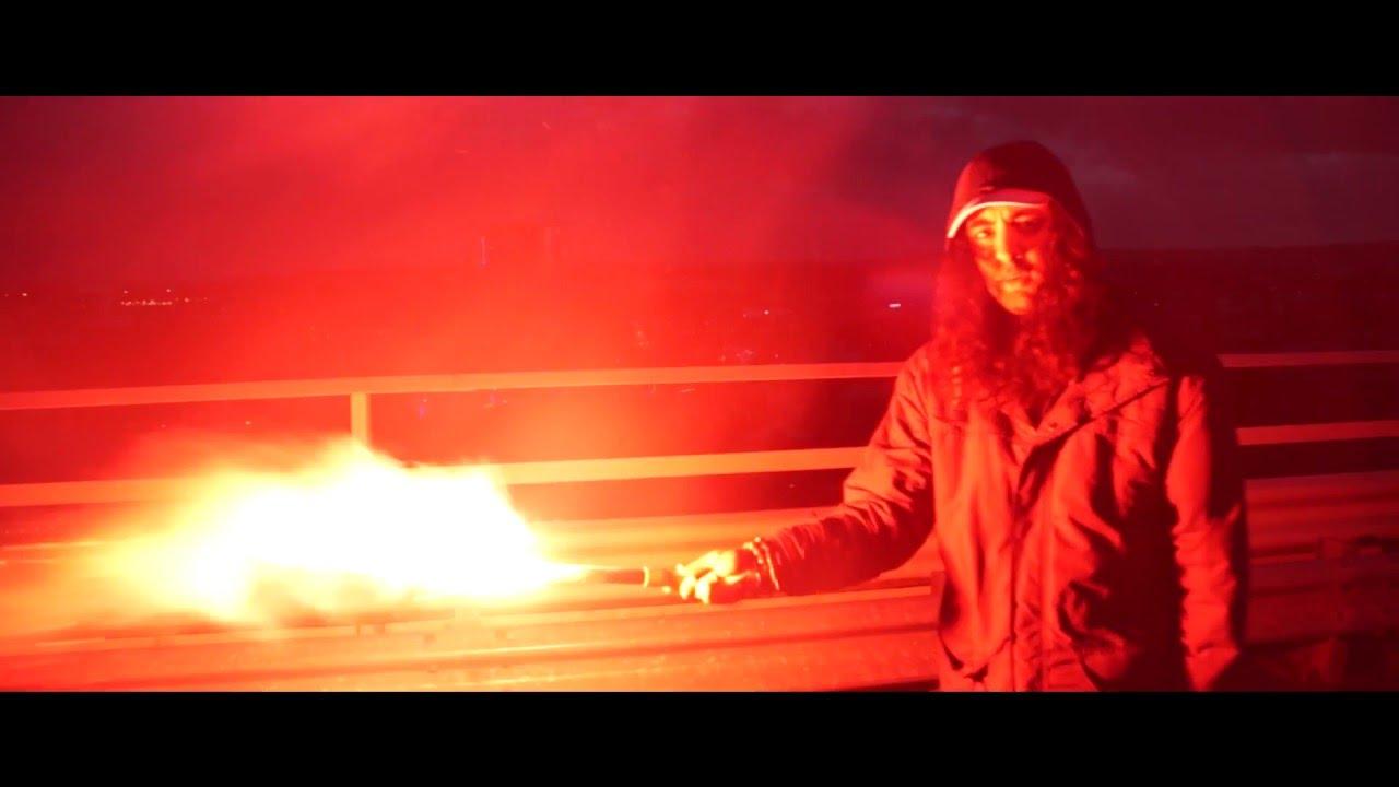 Talib Kweli & 9th Wonder - Technicolor Easels Featuring Niko IS