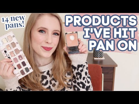 FULL FACE ONE PALETTE: abh modern renaissance | collab! from YouTube · Duration:  16 minutes 45 seconds