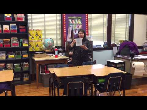 Shell Science Lab Challenge Maternity Bvm Youtube