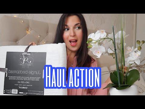haul-action-//-gros-craquage-du-jour-!!!