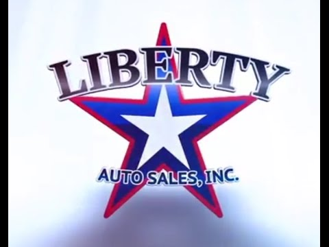 Liberty Auto Sales >> Pre Owned Dealership Houston Tx Used Cars Liberty Auto Sales Inc