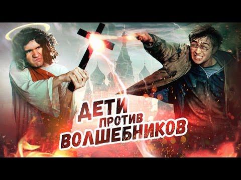 Пророссийски настроенные жители Донбасса и Крыма опираются на советскую идентичность и мифы, - Вятрович - Цензор.НЕТ 5897