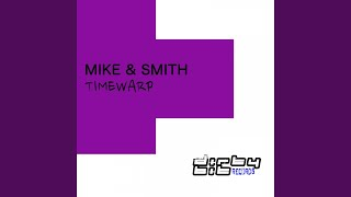Timewarp (Original Mix)