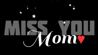 I Love My Family Mom Dad WhatsApp Status Video Song Smoky Angel