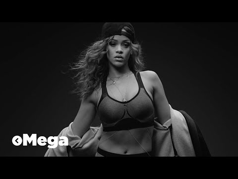 Calvin Harris - This Is What You Came For ft. Rihanna (oMega`s Official Video) | oMega