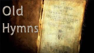 Download Favorite old hymns l Hymns  Beautiful , Relaxing