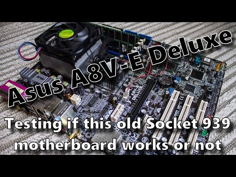 ASUS A8V-E SE ANAKART WINDOWS VISTA DRIVER DOWNLOAD