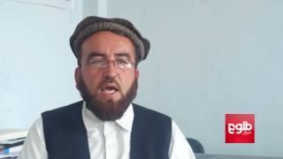 Ulema Scholars Slam Herat Mosque Attack, Say It Was Un-Islamic