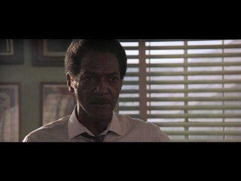 Beverly Hills Cop 2 - Inspector Todd Scene (1080p)