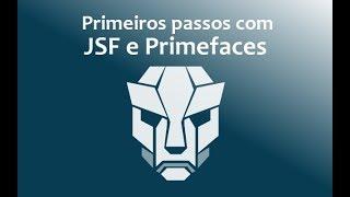Primeiros passos com JSF e Primefaces #30: SelectOneRadio e renderização com ajax