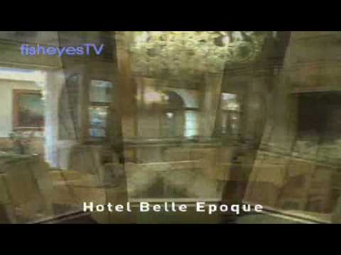 Hotel Belle Epoque Venice - 3 Star Hotels In Venice