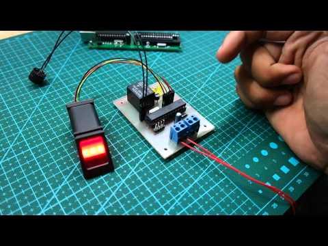 BB ROBOT INDONESIA - belajarbikinrobotweeblycom