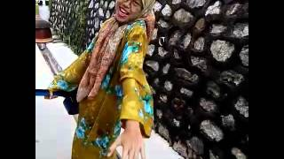 Video Sambal lado (versi mak cun) download MP3, 3GP, MP4, WEBM, AVI, FLV Desember 2017