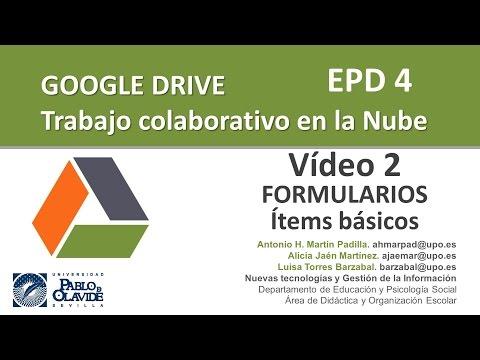 google-drive-2015.-02---formularios-(i)-Ítems-básicos.