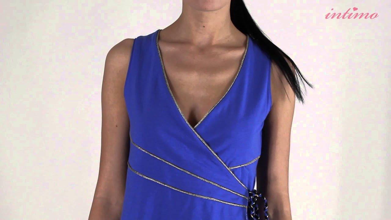 Купить платья в интернет магазине gepur. Низкие цены, быстрая доставка по европе и снг, высокое качество. Предоставляем гарантию!