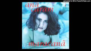 Ana Caram - Lindeza (Beauty) - (Album: Maracana - Track: 08 - Year: 1993 - Genre: Bossa Nova )
