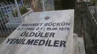 Naci Arguvanlı,Özcan Ünsever,Mehmet Büçkün,Turgay Gülpınar 2-Sultan Kılıç