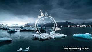 Elektronomia - Sky High [1 HOUR VERSION]