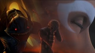 Star Wars - A Balance Broken