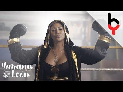 La Respuesta - Yuranis Leon Ft Mr Black (Video Oficial)