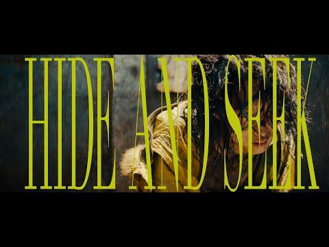 ハイドアンドシーク / キタニタツヤ - HIDE AND SEEK / Tatsuya Kitani