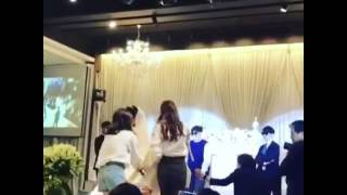 I Luv It - 김도연&최유정