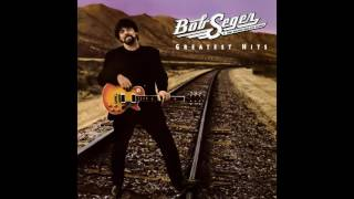 (HQ) Robert Clark ''Bob'' Seger - It's a Mystery (Full Album) 1995