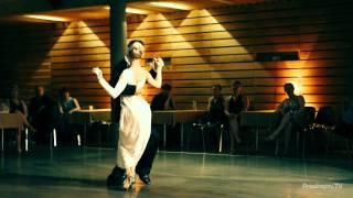 Michael Nadtochi & Eleanora Kalganova, Me Gusta, 3-3, Prischepov TV - Tango Channel