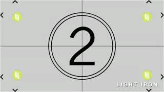 Max Steel Official Trailer 1 (2016) - Superhero Movie -