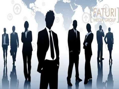 бизнес в интернете является предпринимательской деятельностью