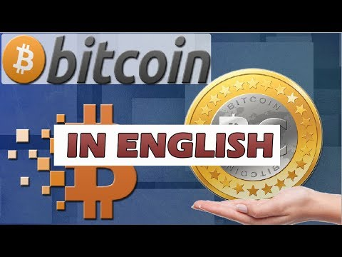 (English) What is Bitcoin - Cryptocurrency - Burning issues for UPSC/IAS