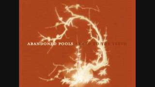 Watch Abandoned Pools Sooner Or Later video