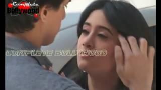 On Location Of TV Serial 'Yeh Rishta Kya Kehlata Hai'