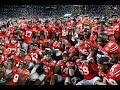 2018 19 ohio state football pump up video mp3