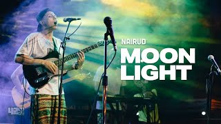 Download lagu NairudMoonlightby Rebelution 420 Philippines Art Peace and Music 7 MP3