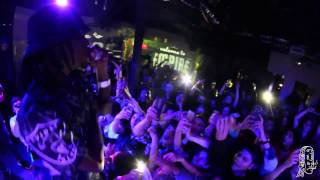 Yung Simmie - LIVE (Yungsimmiebookings@gmail.com)
