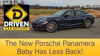 2017 porsche panamera turbo car review