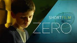 ZERO (2015) - A Short Film by David Victori