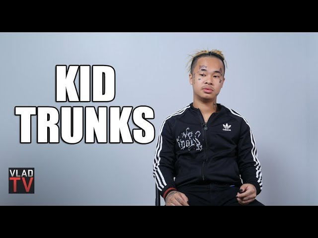kid-trunks-on-taking-rap-serious-when-xxxtentacion-locked-up-using-n-word-part-5