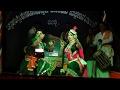 Yakshagana -- Tulu - Banatha Bangar - 5.A