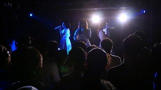 2017年5月7日(日) 京都メトロ ミライスカート 相谷麗菜卒業公演 「melod...