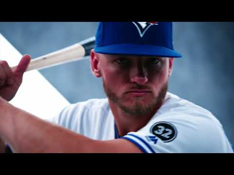 "Toronto Blue Jays - ""Last Call"" (voiced by Jerry Howarth, featuring ""Everything Is Alright"")"